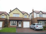 Stayplton Drive Detached property for sale