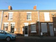 2 bed Terraced home to rent in Seventh Street...