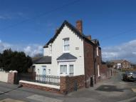 3 bedroom Detached property for sale in Station Road, Seaham