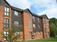 Flat to rent in Tippett Court, Stevenage...