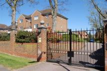 2 bed Apartment in Wymondley Road, Hitchin...
