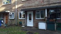 1 bed Studio flat in Haygarth, Knebworth, SG3