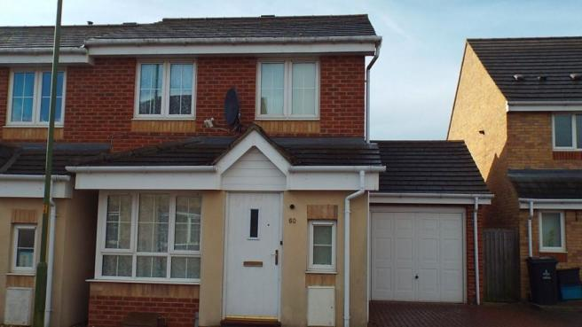 Dss Property To Rent In Stevenage