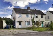 2 bedroom semi detached property for sale in Rustat Road, Cambridge