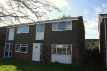 semi detached house for sale in Alice Way, Histon...