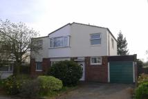 5 bedroom Detached house in Acorn Avenue, Bar Hill...