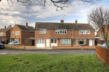 8 bed semi detached property for sale in March Lane...