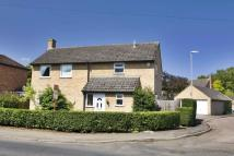 Detached property in Foundry Close, Cottenham...