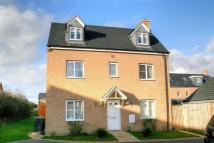 Detached property for sale in Mitchcroft Road...
