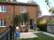 2 bedroom house in Mill Lane, Saffron Walden