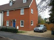 4 bed house to rent in Newport