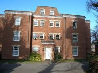 2 bed property to rent in Stephen Neville Court...