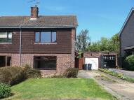 3 bedroom home to rent in Stanleys Farm Road...