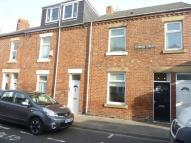 2 bed Apartment in Clarence Street...