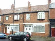 1 bedroom Apartment for sale in Cauldwell Lane...
