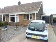 Semi-Detached Bungalow for sale in Denway Grove...