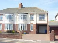 4 bedroom semi detached house for sale in Marine View...