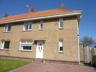3 bedroom semi detached house for sale in Southward, Seaton Sluice