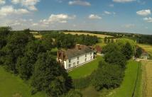 6 bed Detached house to rent in Fyfield, Essex
