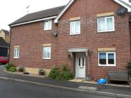 2 bedroom semi detached property to rent in Harris Green...