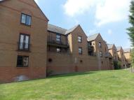 1 bedroom Flat to rent in Fitzwalter Place...