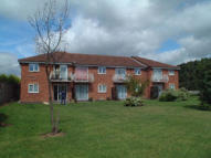 Flat to rent in 33 Musters Court...