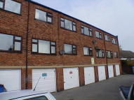 1 bed Flat to rent in Vernon Court...