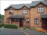 2 bed Town House in Hotspur Drive, Colwick...