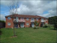 Ground Flat to rent in The Copse, Hucknall...