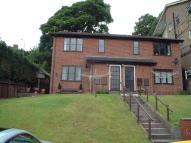 Flat to rent in Flat 1, 5a Kent Road...
