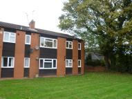 Leys Road Flat for sale
