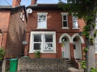2 bed Flat in Osborne Grove, Sherwood...