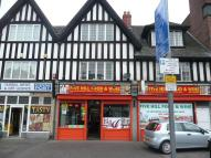 2 bedroom Flat to rent in 307a Mansfield Road...