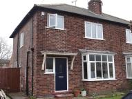 semi detached property to rent in Brielen Road...