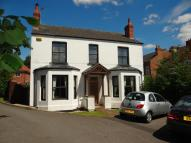 4 bed Detached property for sale in TENNYSON GRANGE...