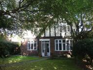 4 bedroom Detached house for sale in Watnall Road, Nottingham...