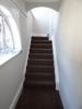 Staircase FF