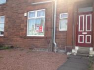1 bedroom Ground Flat to rent in Bonnyton Road...
