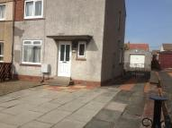 2 bed Villa to rent in Treeswoodhead Road...