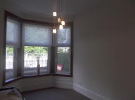 Ground Flat to rent in Mclelland Drive...