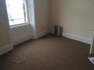 Flat in John Finnie Street...
