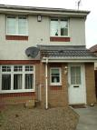 3 bedroom End of Terrace property in Carmichael Place, Irvine...