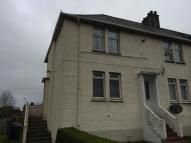 2 bedroom Flat to rent in Munro Avenue, Kilmarnock...
