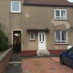 2 bed Terraced property in Kinnoull Road...