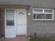 2 bed semi detached home in Burnside Place, Irvine...