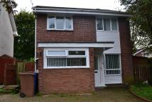 Detached property in OTTERBURN AVENUE...