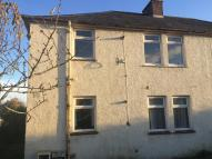 2 bed Ground Flat in ARDBEG AVENUE...