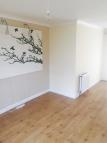 2 bed Terraced property to rent in Woodlea Court...