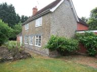 3 bed Detached property in Colesbrook, Gillingham...