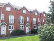 4 bed house to rent in GILLINGHAM